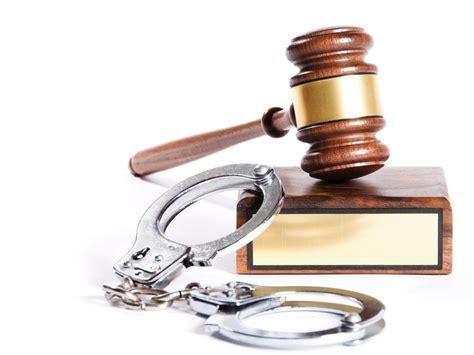 criminal law criminal defense attorney jason beardsley law firm