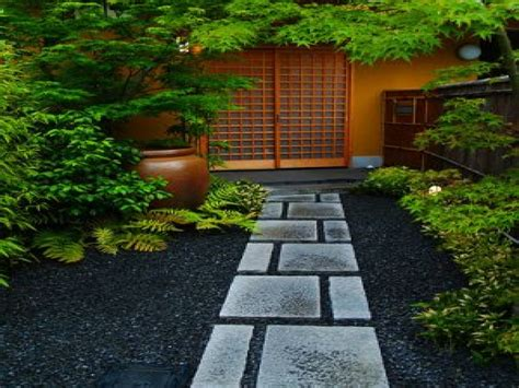small japanese garden design ideas landscape design small spaces japanese water garden small