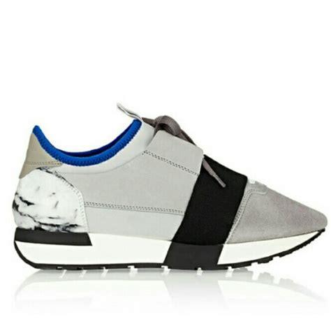balenciaga sneaker sale 77 balenciaga shoes sale balenciaga race