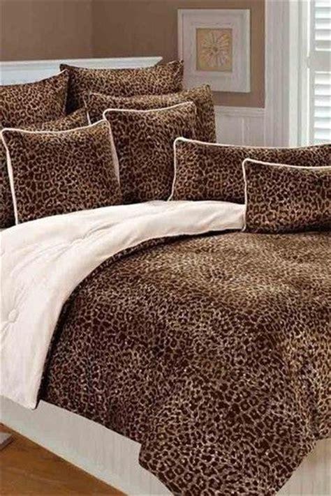 Thro Comforter by Thro By Marlo Lorenz Raquel Cheetah Printed Microplush Comforter Set Cheetah For The Home
