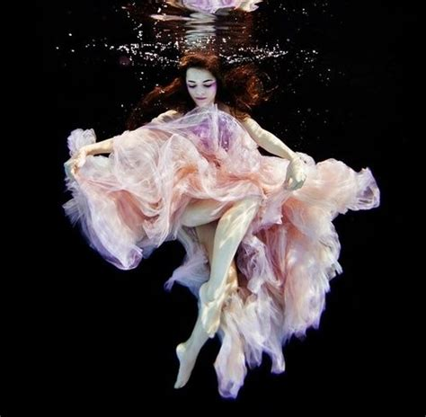 54 best underwater images on pinterest high fashion photography 17 best images about that dress on pinterest female elf