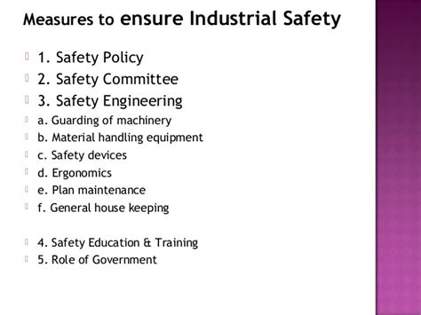 industrial hindi safety slogans new fashions
