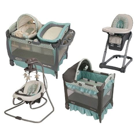 Graco High Chair Winslet by Graco Winslet Collection Target