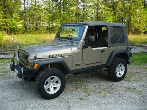 Jeep Soft Top Your Jeep With The Soft Top On