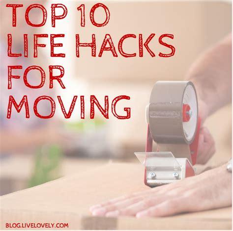 moving hacks 149 best moving tips images on pinterest moving hacks