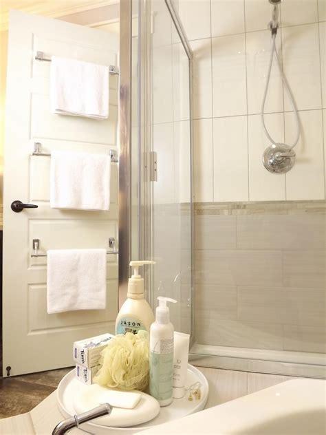 bathroom hand towel holder ideas bathroom stunning bathroom design ideas with chrome bath