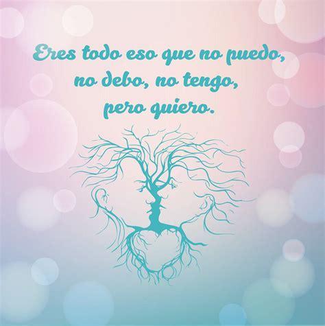 Frases De Amor Con Imagenes Para Enamorar Con Movimiento Y Brillo | 8 im 225 genes de amor con frases rom 225 nticas para enamorar