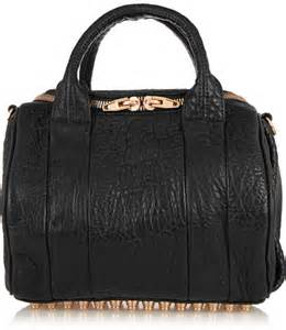 Cnk Textured Tote Bag Original wang rockie textured leather tote where to buy
