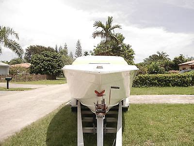 donzi boats for sale in florida donzi black widow boats for sale in florida