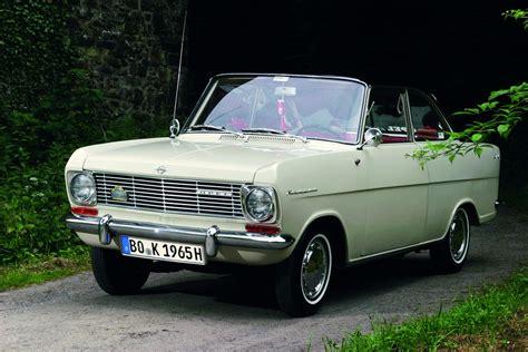 Auto Kaufen Quoka by Car Kleinanzeigen Autos Post