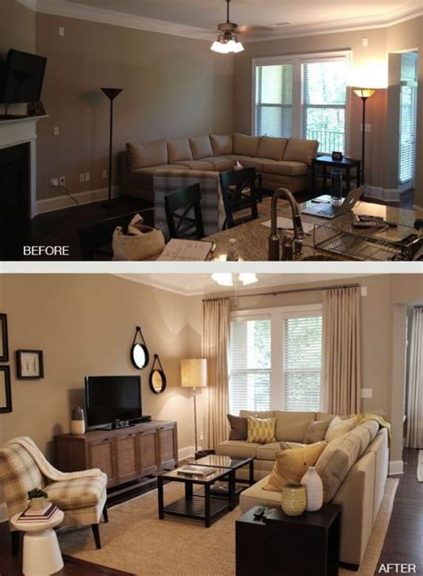 best layout for living room furniture decorate small living room ideas best layout on stunning