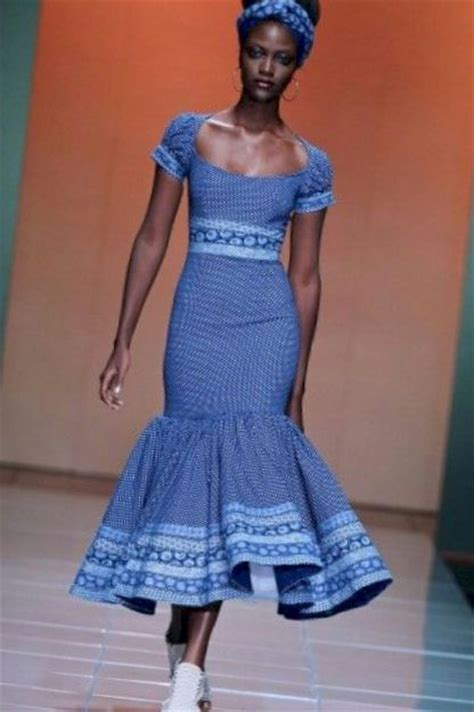 south designers traditional dresses traditional designer dresses fashion fancy
