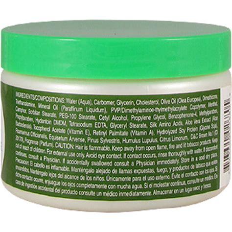 lusti organics olive oil hair mayonnaise herballoveshop com olive oil hair mayonnaise