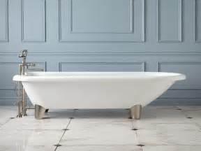 Bathtub Claw Feet Claw Foot Tub Clawfoot Tub Feet Clip Art Clawfoot Tub