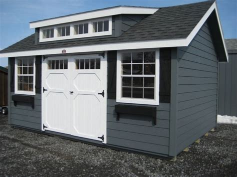 Wood Tex Sheds by 17 Best Images About Storage Sheds Woodtex On