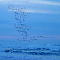 coldplay oceans lyrics a3 oasis dont look back in anger print typography song