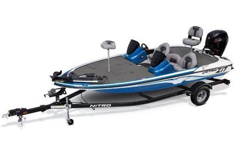 bass boat for sale lexington ky 2018 nitro z17 nicholasville ky for sale 40356 iboats