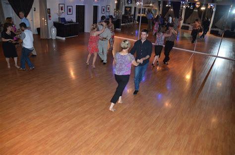 swing dancing charlotte nc dance center usa ballroom charlotte nc best dance