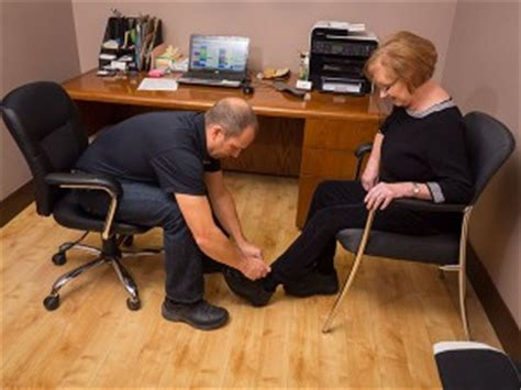 comfort orthotics sunnyside mall orthotics halifax hrm sunnyside mall gait analysis