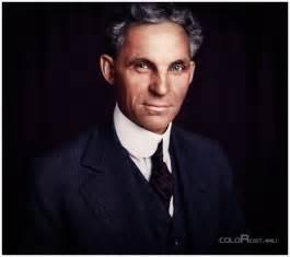 Why Is Henry Ford Powfru Henry Ford Die Besten Zitate