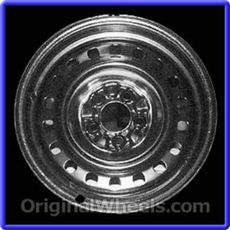 1996 ford mustang rims 1996 ford mustang rims 1996 ford mustang wheels at