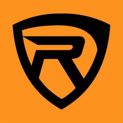 rockville audio youtube