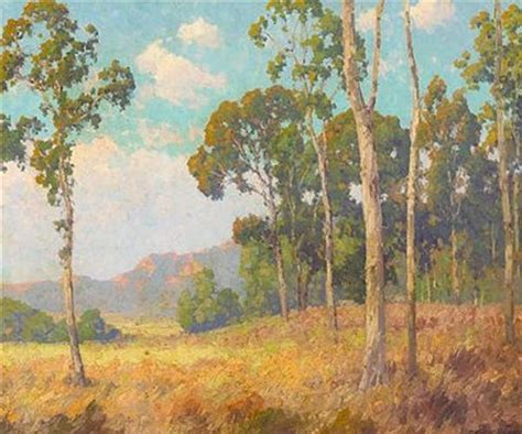 1000 images about paintings of eucalyptus trees on eucalyptus tree landscapes and