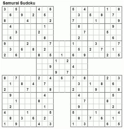 printable triple sudoku bilkent news sudoku
