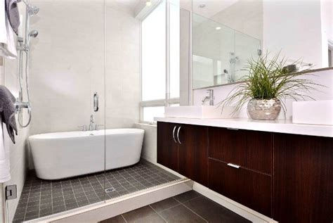 15 amazing bathrooms ideas