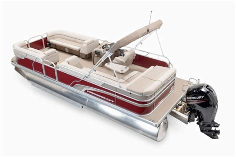princecraft boat values research 2015 princecraft boats vectra 23 on iboats