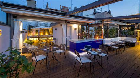 suites in terrazza roma best suites in terrazza roma images idee arredamento