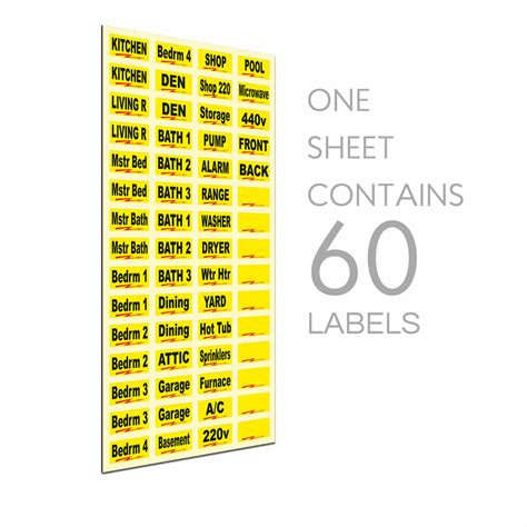 best house music labels best house labels 28 images best if used by labels home canning labels brew zazzle