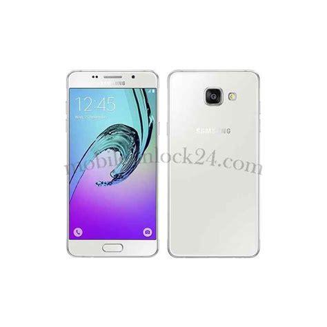 Samsung A5 Docomo desbloquear samsung galaxy a5 2016