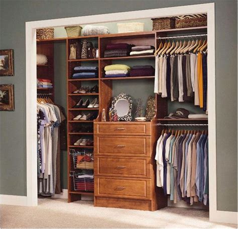 closet bedroom ideas reach in closet organization ideas coffee tables