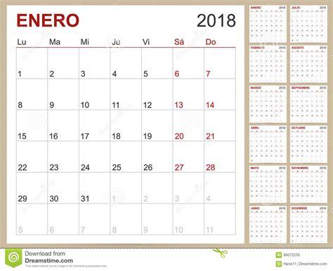 Sao Tome And Principe Calendario 2018 Kalender 2018 Juli Bis Dezember 28 Images Kalender