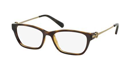 michael kors mk8005 deer valley eyeglasses free shipping