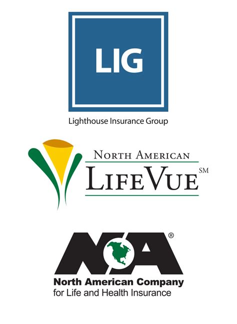 light house insurance lighthouse insurance group north american lifevue life insurance 1 866 880 5433