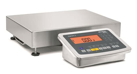 bench scale meaning bench scale meaning 100 bench scale definition parametric