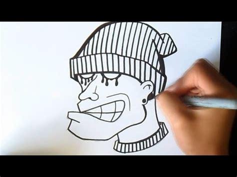 imagenes para dibujar a lapiz perronas como desenhar car 225 ter wizard art by w 246 rld youtube