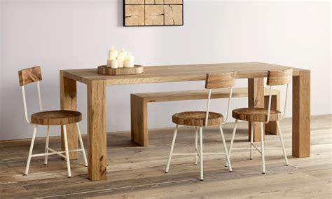 vendita tavoli in legno tavolo in legno abete larice olmo rovere vendita tavolo