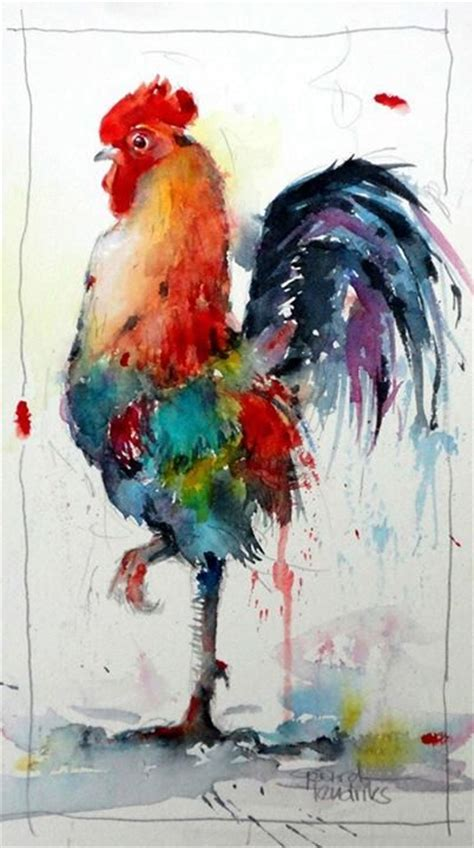 acrylic painting classes san jose 17 best images about acrylic classes on