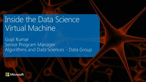 decoding the social world data science and the unintended consequences of communication information policy books decoding brain signals how azure machine learning