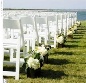 outdoor wedding aisle decor wedding day pins you re 1