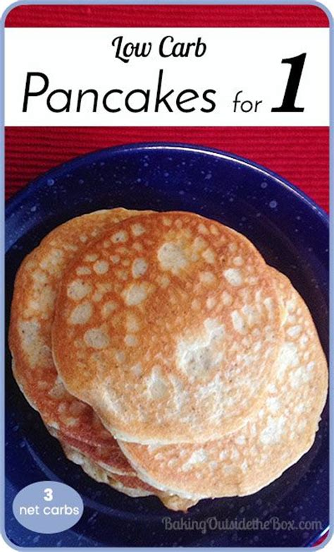 breakfast in five 30 low carb breakfasts up to 5 net carbs 5 ingredients 5 easy steps for every recipe keto in five books best 25 high carb foods ideas on low carb