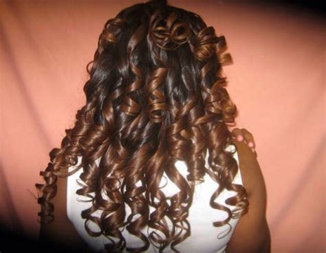 hair salons in durham that do sewin hair salons near me that does sew ins hair salons near