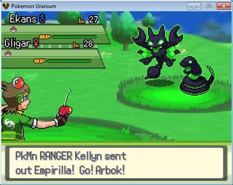 pokemon fan games online nintendo s dmca backed quest against online fan games