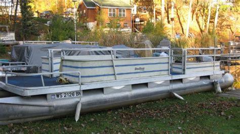 ga boat registration list jolds 1984 floteboat sunliner 24ft pontoon forum gt get