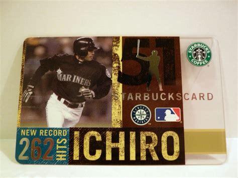 Starbucks Paper Gift Card - 80 best starbucks cards around the world images on pinterest starbucks gift cards