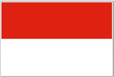 Bendera Mc monaco flag 071511 187 vector clip free clip images