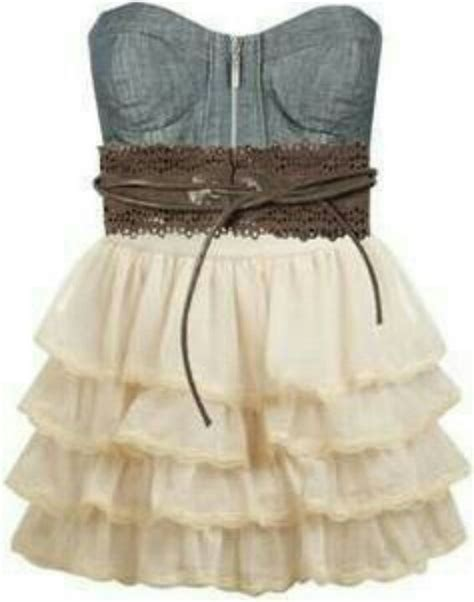 Country Dress country dress if only it wasn t so dresses